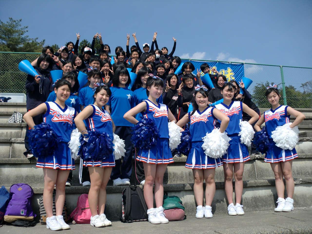 日本大学(日大)出身のプロ野球選手一覧
